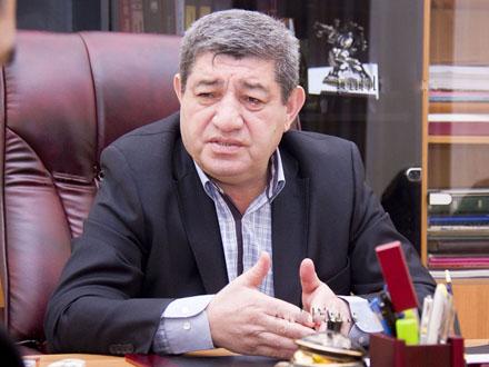 Azərbaycan Prezidentinin yeni sərəncamı dövlət dilinin inkişafına yeni töhf ...